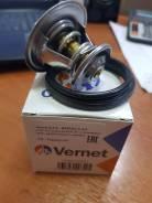 Термостат Vernet Th627387j Vw Passat 1.6/1.9td/2.3 86-00/Audi 80/A4/A6