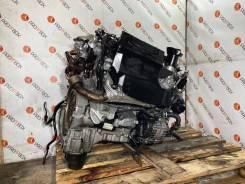 Двигатель Мерседес GLK X204 320CDI OM642.961 3.0Л