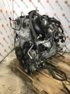 Двигатель Мерседес C117 CLA 200 M270.910 1.6Л