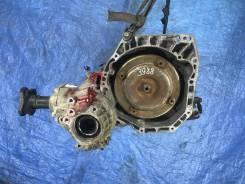 Контрактная АКПП Nissan AD VZNY12 HR16DE 4AT 4WD