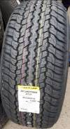 Dunlop Grandtrek AT25, 265/60 R18