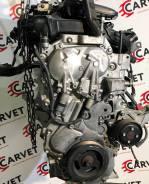 Двигатель MR20DD 2.0 л 144 л/с Nissan X-Trail T32