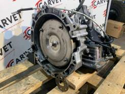 АКПП 4F27E Ford Focus 2 2.0 L 145 HP AODA