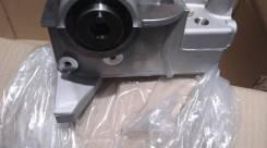 Новая гбц D4BH 4D56 8 Кл KIa/Mitsubishi