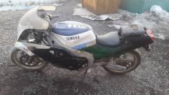 Yamaha FZR 250, 1994