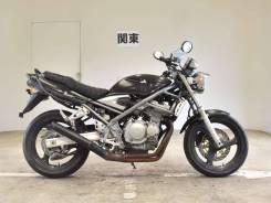 Suzuki GSF 250 Bandit