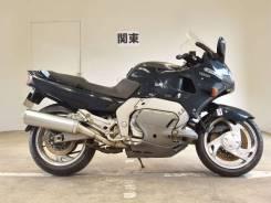 Yamaha GTS1000, 1995