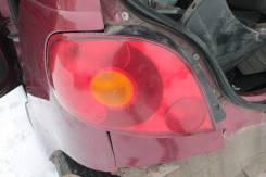 Daewoo Matiz фонарь левый