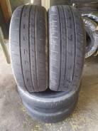 Bridgestone, 185/65 R16