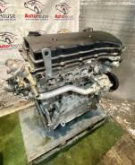 Двигатель Mitsubishi Galant Fortis 2007 [1000A812,1000A813]