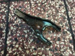 Выжимная вилка сцепления Kia Ceed (2006-2012) [4143023200]