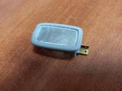 Плафон багажника Kia Ceed (2006-2012) [926013F000]