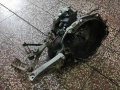 МКПП Opel Astra-H (2004-2015) [55351934]