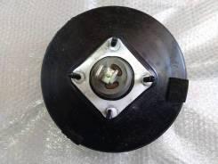 Усилитель тормозов вакуумный Mazda 3 (Bk) 2002-2009 [BPYL4380ZC]