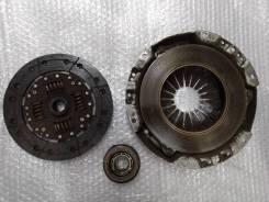 Сцепление в сборе Mazda 3 (Bl) 2009-2013 [620323400]