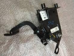 Педаль сцепления Renault Megane Iii 2009- [465030042R]