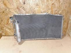 Радиатор кондиционера на Datsun on-DO 2015г. VAZ-11186