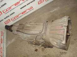 АКПП на BMW 520 256S3 (M52B20) 24 00 1 219 956* FR. Гарантия, кредит., правый передний