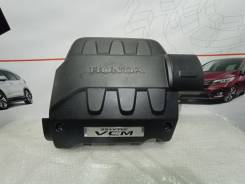 Крышка двигателя Honda Crosstour 2010 - 2014 [17121RBRA00]