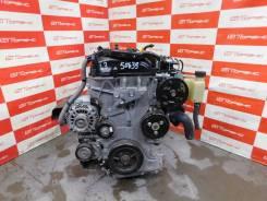 Двигатель Mazda L3-VE для Atenza. Гарантия