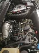 Двигатель Ssangyong Actyon New 2 DTF