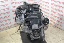 Двигатель Mitsubishi 4G94 для Pajero IO.