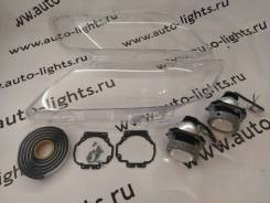 Комплект для фар с Bi-LED/биксенон линзами Toyota/Mazda/Lexus