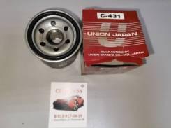 Фильтр масляный Mazda [C431] 3G83