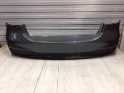 Бампер задний Audi A7 [4K8807067EGRU] 4K8