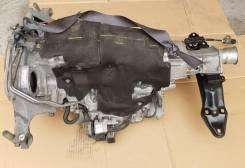 АКПП Subaru Legacy BMM BRM FB25 tr580fhdaa