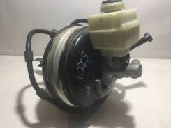 Вакуумный усилитель Bmw 5-Series [34336790454] F10