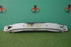 Усилитель бампера Toyota Corolla Axio 2013 [5213152250] NKE165 1NZ-FXE, передний