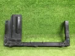 Панель передняя Ford Ecosport 14-н. в. [CN1516E147AD] 1