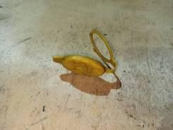 Крышка бачка стеклоомывателя Opel Astra H 2010 [13118170] GTC Z18XER