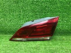 Фонарь Hyundai I40 15-19 [924403Z600] 1 Sedan, правый