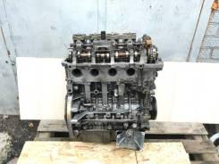 Двигатель n20b20a Bmw 5-Series 2014 F10 2.0 N20