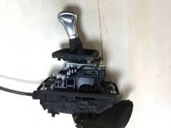 Кулиса переключения передач Audi Q5 2013 [8R1713041K] 8R 2.0