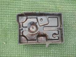 Крепление аккумулятора Mazda Capella 2002 [GE4T56041D] GFER FS-DE