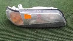 Фара Nissan Maxima A32, передняя правая