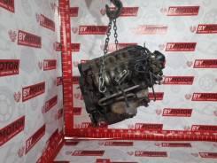 Двигатель Hyundai Sonata [G6AT] 3.0 G6AT 6G72
