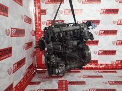 Двигатель Hyundai Avante [D4FA] D4FA 1.5
