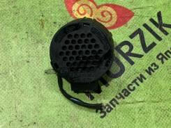 Сирена сигнализации Bmw X3 2008 [66216903102] E83 2.5L N52B25A