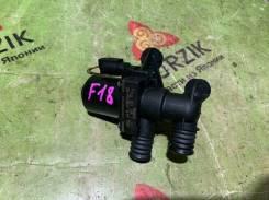 Клапан печки Bmw 5 2007 [64116920226] E60 N47D20A