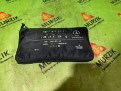 Аптечка Bmw X5 2007 E70 M57D30T2 306D3