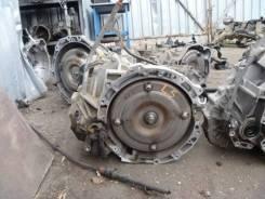 АКПП Mazda 6 GH LFVE