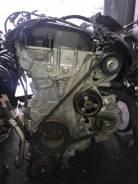 Двигатель Mazda 3 2005 BK LFDE