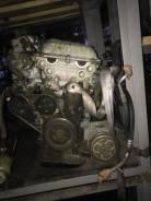 Двигатель Nissan Primera 1999 P11 SR20DE