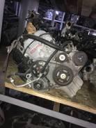 Двигатель Suzuki Swift 2003 K12B