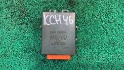 Блок электронный Toyota Hiace Regius 1998 [8598026030] KCH46 1KZ