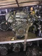 Двигатель Mazda Mpv 2002 FSDE